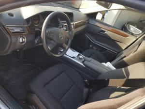 interieur-limousine